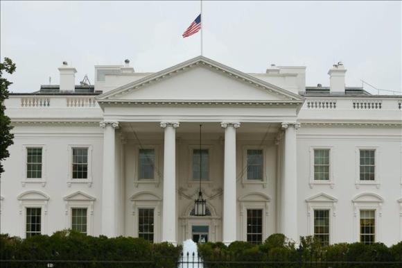 Obama evalúa futuro de la política hacia Cuba