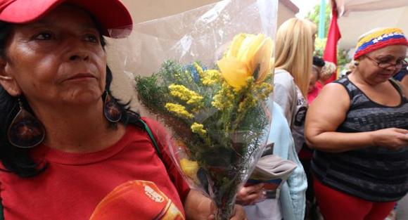 Chavez-homenaje