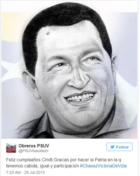 Chavez-twitter1