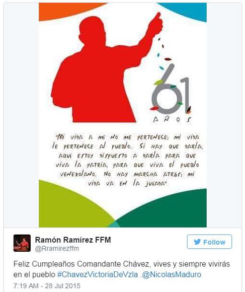 Chavez-twitter2