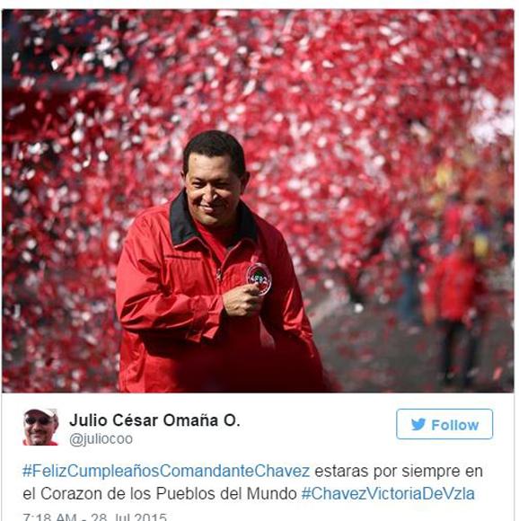 Chavez-twitter3