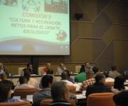 Comisión de Cultura y Recreación del X Congreso UJC. Foto: Yoandry Avila/ Cubaperiodistas