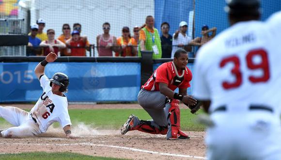 Cuba-vs-EEUU-III