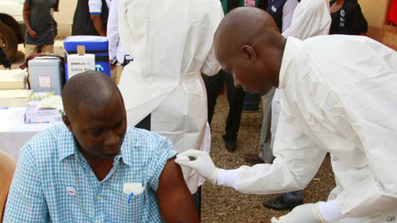 Les maladies tropicales négligées touchent un milliard de personnes