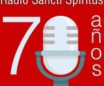 Expo radio sancti spíritus (1)