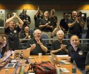 Fotos Pluton 3