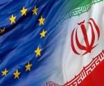 Ahora la nación persa recupera temporalmente la libertad de importar, comprar y transportar productos petroquímicos, así como comerciar oro y metales preciosos. | Foto: Hispantv.