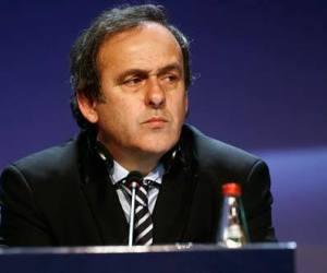 Michel-Platini (1)