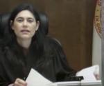Mindy Glazer, jueza del condado de Miami-Dade A