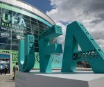 OCS y BRICS en Ufa