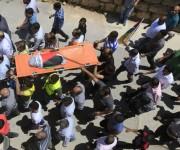 Palestinos-niño-muerto1