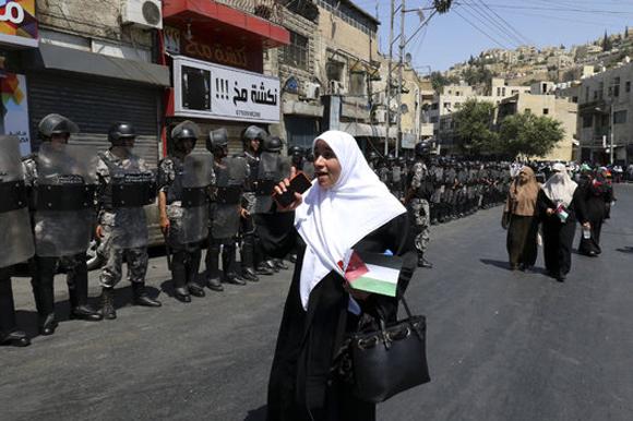 Palestinos-niño-muerto2