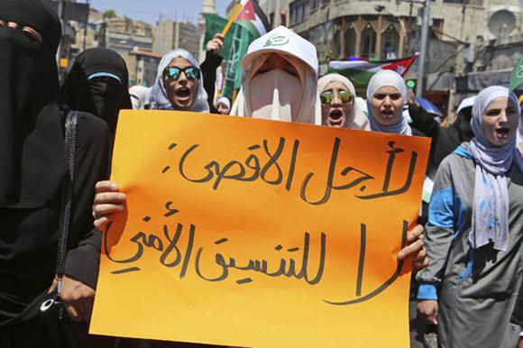 Palestinos-niño-muerto3