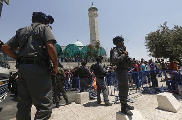 Palestinos-niño-muerto6