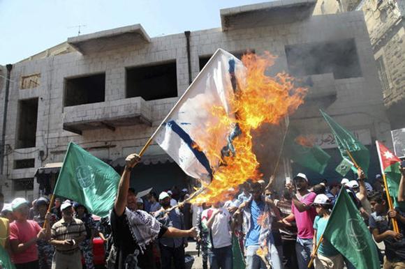 Palestinos-niño-muerto7