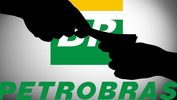 Este ha sido uno de los escándalos más grandes en el Brasil de las últimas décadas.