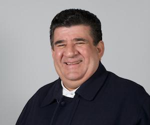 Reynaldo González López.