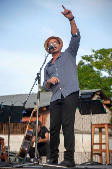 Silvio-Rodríguez-Osvaldo Doimeadiós2