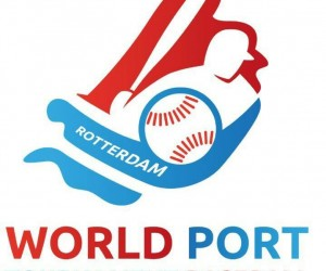 Torneo de Rotterdam 2015