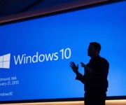 WINDOWS-10-5701