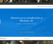 WINDOWS-10-5702