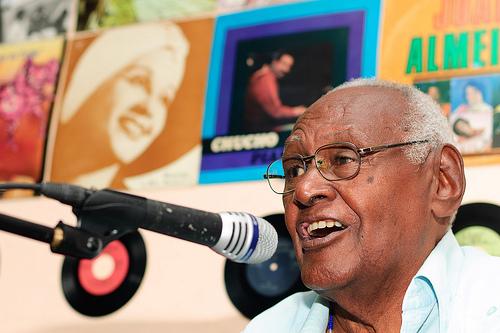 Cuba despide a relevante exponente de la trova tradicional