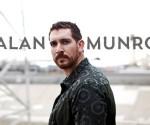 alan-munro-foto-1-2015