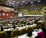 Archivo. Foto: Ladyrene Pérez/ Cubadebate