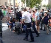 ataque israel homosexuales 4