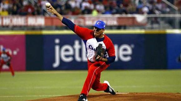 beisbol-yosvanytorres