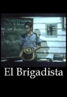 brigadista 2