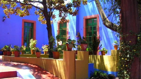 casa-azul-594x420
