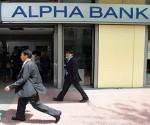 crisis-bancaria-grecia