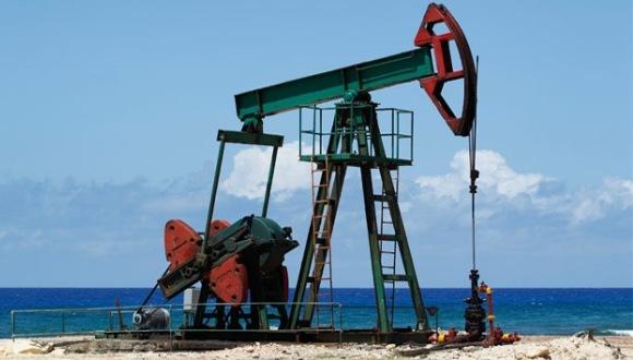 CIMEX y CUPET se defenderán ante corte federal de EEUU por demanda de ExxonMobil