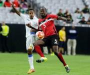 cuba-vs-trinidad-y-tobago-copa-oro-2015-afp