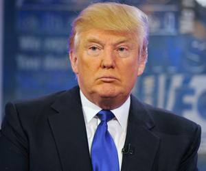 Tres cuartas partes de latinos en EEUU tienen mala opinión de Donald Trump