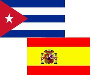 espana-cuba-bandera1