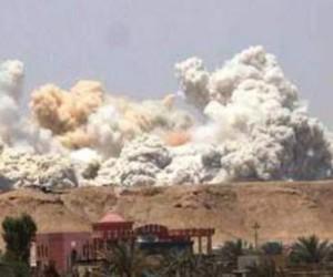 estadio irak estado islamico