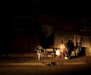 gaza en la noche 13