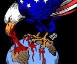 imperialismo eeuu vs america latina
