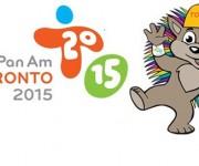 juegos-panamericanos
