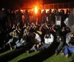 mexico-estudiantes-presos