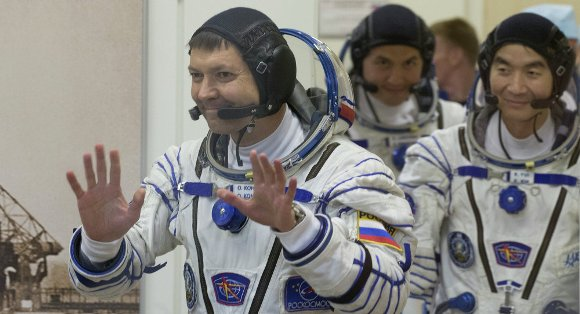 Foto: Sputnik.