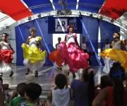 niños-PORTADA 1debate-