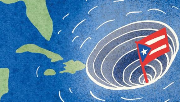 puerto rico crisis