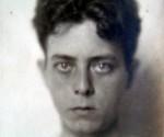 Rubén Martínez Villena.