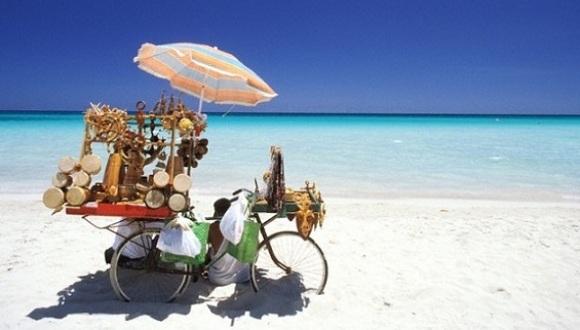 turismo-cubano