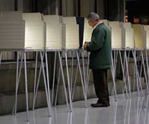 votante-eeuu
