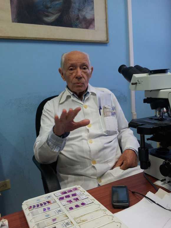 Medicina en Cuba - Página 8 1Mejora-tecnolog%C3%ADa-para-el-estudio-del-c%C3%A1ncer-en-Cuba