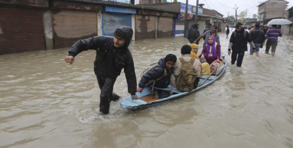 3771-india_inundaciones